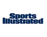 Sports illustrated ab05850d3d0fa3076a58d06c34dbe3cc1332ee565bcade827e42116ca90e401c