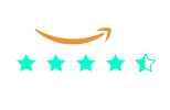 Amazon reviews 3e1f322ae1523d4832619a4433a70a1d090705da47c0b92a890ad6d490e711e2