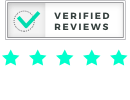 Verified reviews 331778b09637c60645403b81e322eb67f9418a9e9b9ccb49d527270ad41b87da